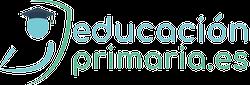 Educación-Primaria.es