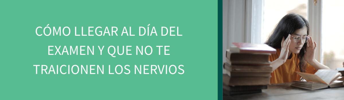 dia-del-examen-nervios