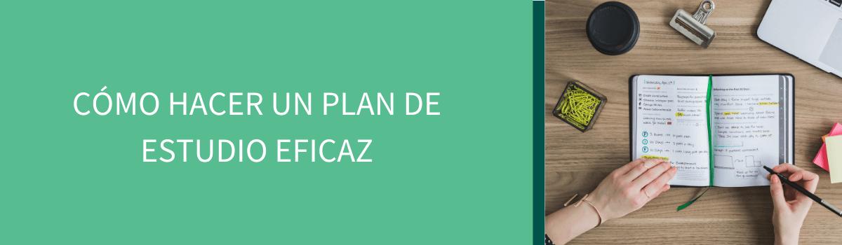 plan-de-estudio-eficaz