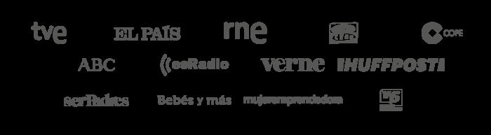 Logos_Mesa-de-trabajo-1.png