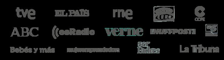 prensa_almudena